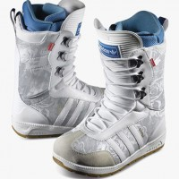 adidas-snowboard-boots-shoes-design