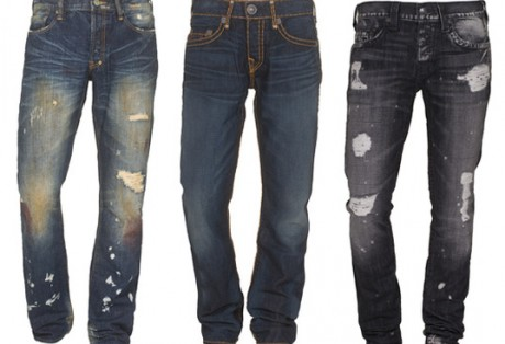 diesel jeans dsquared true religion prps fashion shop