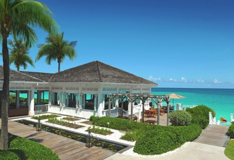 one only ocean club bahamas luxury resort hotel karibik