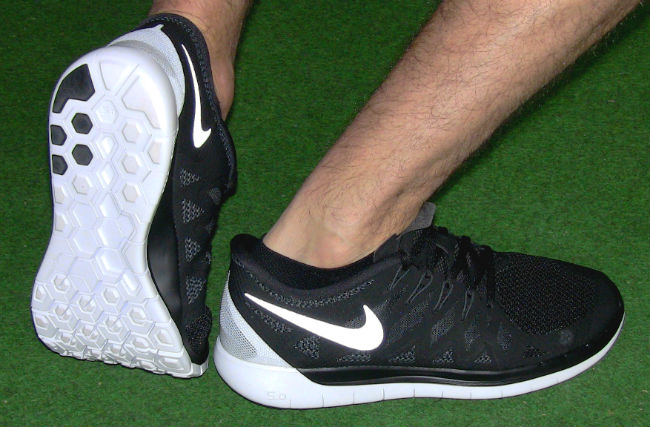 Cheap Nike Free Train Force Flyknit. Cheap Nike