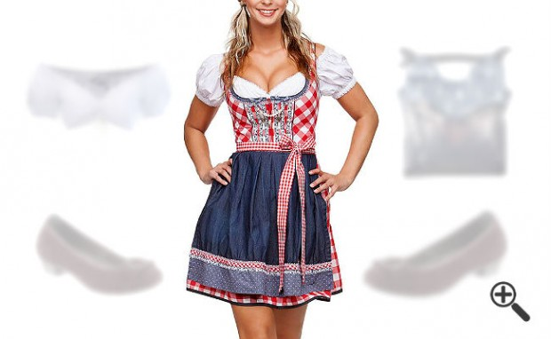 dirndl 2016 trand kleider g nstig online bestellen kaufen outfit tipps. Black Bedroom Furniture Sets. Home Design Ideas