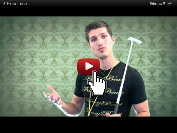 FaceBook Gewinnspiel – Gewinne jetzt coole Shirts + Handy Tasche
