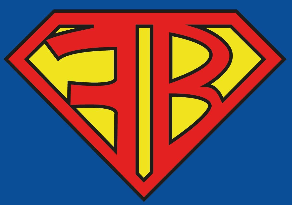 Superman T-Shirt vs. FancyBeast T-Shirt