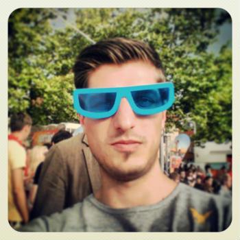 Kontaktlinsen Test Tageslinsen Test