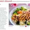 Diätplan Kostenlos + Almased Turbo Diät Rezepte