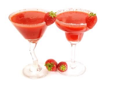 Party Cocktail Drink: Die Berühmten FancyBeast Cocktail-Drinks zum nachmachen