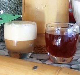 Kaffee oder Tee SWR FancyBeast Kaffee oder Tee Rezepte