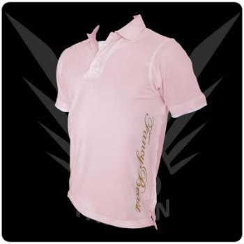 Poloshirts 73% günstiger + Poloshirt Damen vs. Herren Polo Shirts