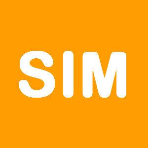 Symio Erfahrungen + Simyo Netz Test + Gutschein