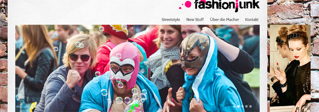 fashion blogs mode lifestyle damen herren