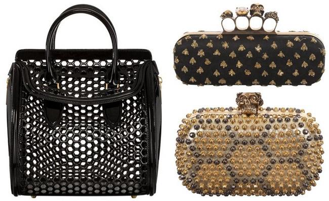 Handtasche von Louis Vuitton oder lieber Tommy Hilfiger ?