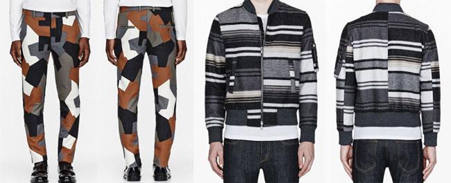 angesagte-marken-designer-mode-fashion-2014