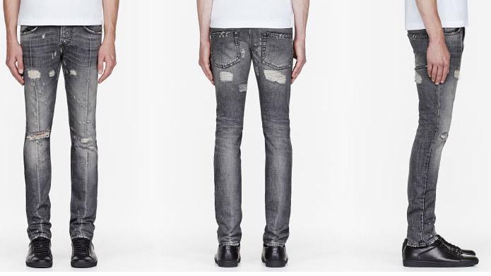 designer-jeans-damen-herren-fashion