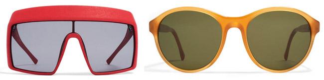 mykita brillen designer  fashion shop
