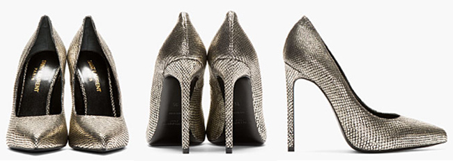silber pumps damen fashion high heels shop