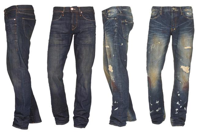 diesel jeans dsquared true religion prps fashion shop