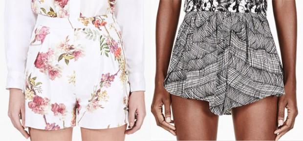 Kurze Hosen Damen Herren Fashion Shop Designer 04 Kleider Gunstig Online Bestellen Kaufen Outfit Tipps