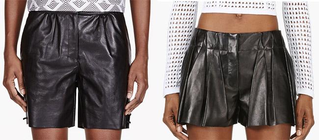 kurze hosen damen herren fashion shop designer 05