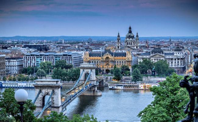 städtereise-wochenendtrip-reisen-urlaub-hotel-city-budapest