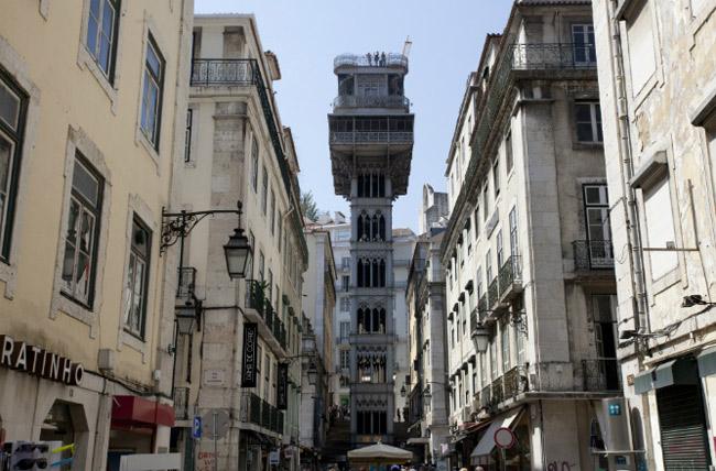 städtereise-wochenendtrip-reisen-urlaub-hotel-city-lissabon