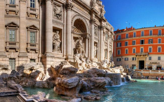 städtereise-wochenendtrip-reisen-urlaub-hotel-city-rom