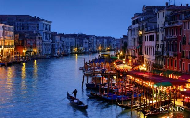 romantische städte in europa  top 10 für einen