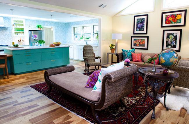 design wohnzimmer luxus design wohnzimmer luxus design novericcom for - Luxus Design Wohnzimmer