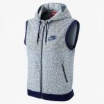 Nike Windrunner Jacke für Herren im Test