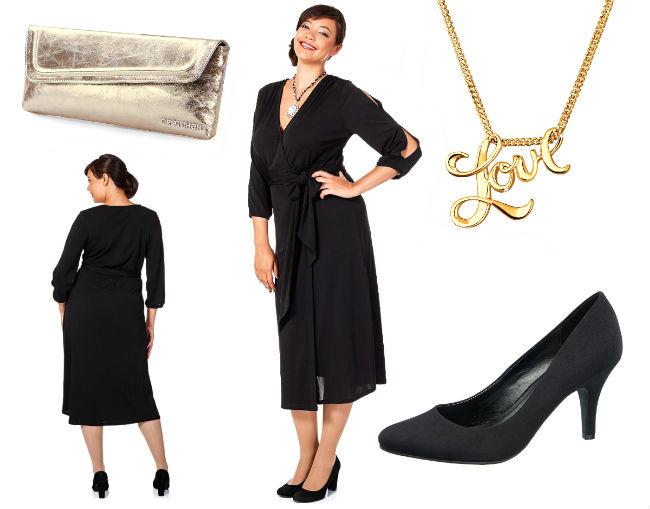 Lange Abendkleider Fur Grosse Grossen Outfit Tipps Sponsored Video Kleider Gunstig Online Bestellen Kaufen Outfit Tipps