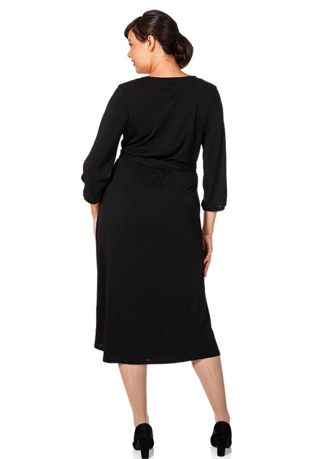 | Lange Abendkleider für Große Größen + Outfit Tipps ...