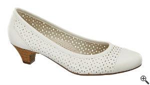 Ballerina für Ausgefallene Kleider Damen Abiball Outfit schoen
