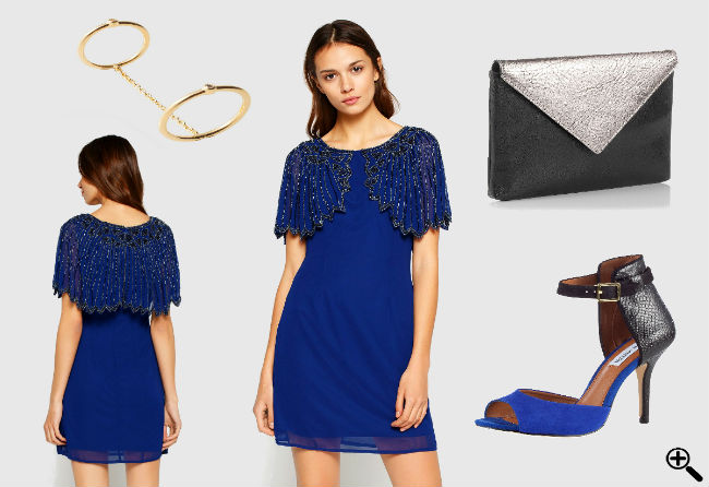 Kleider zur Konfirmation Outfit Schöne Konfirmationskleider in Blau