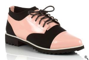 Schuhe für Schwarz Tunika Kleid Schwarz Strand Outfit