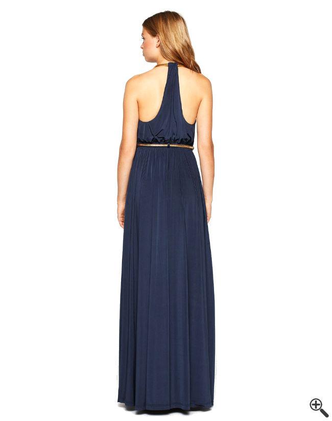 schönes Rückenfreies Kleider für besondere Anlässe Outfit Inspirationen