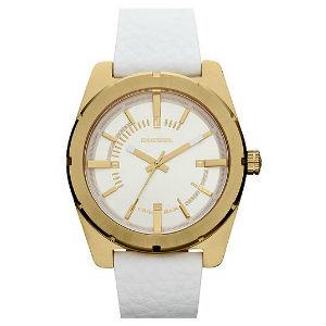 Diesel Uhrenarmband Diesel Armbanduhr Damen