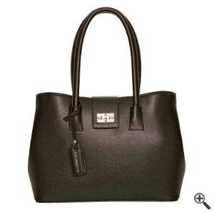 Handtasche für Desigual Kleider SALE Blau Grün Outfit