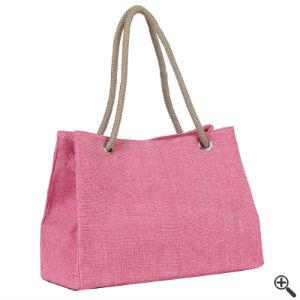 Handtasche für Strandkleider große Größen Strand Outfit Ideen