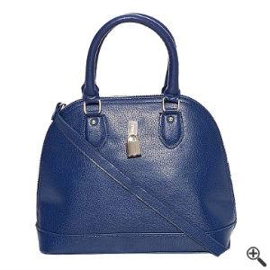 Handtasche für Trauzeugin Kleid Standesamt Blau Türkis Trauzeugin Outfit