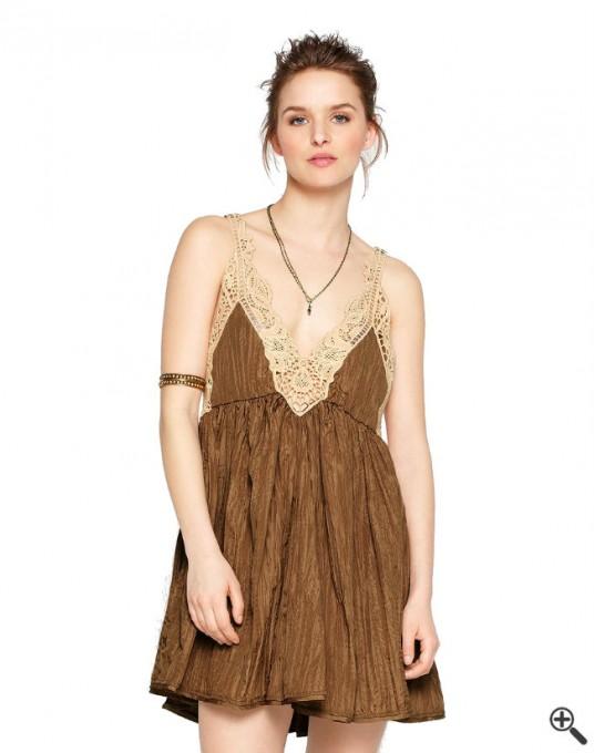 | Schicke Kleider für Schwangere festliche Outfit ...
