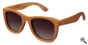 Sonnenbrille für Außergewöhnliche Kleider kaufen Sommer Outfit 2015