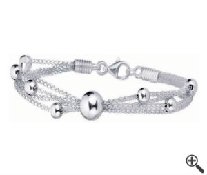 Armband für Tanzkleider Schwarz kurz Tanzoutfit