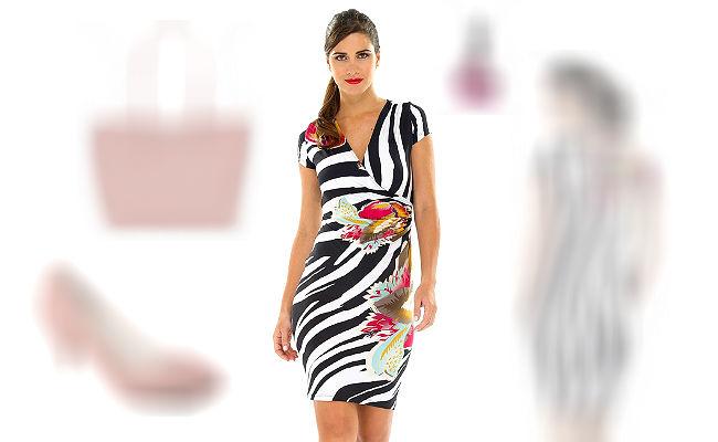 Kleider für Schwangere