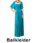 Ballkleider