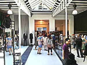 Abendkleider In Munchen Kaufen Die 3 Besten Laden Boutique Mit Outlet Verleih Kleider Gunstig Online Bestellen Kaufen Outfit Tipps