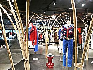 brautkleider in münchen kaufen die 3 besten ladenboutique mit outlet  verleih  kleider