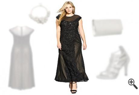 abendkleider günstig online kaufen  outfit tipps  kleider günstig online bestellen  kaufen