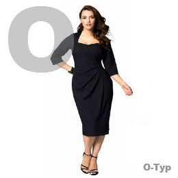 Welche Figur Passt Zu Welchen Kleid Kleider Bis Zu 87 Günstiger