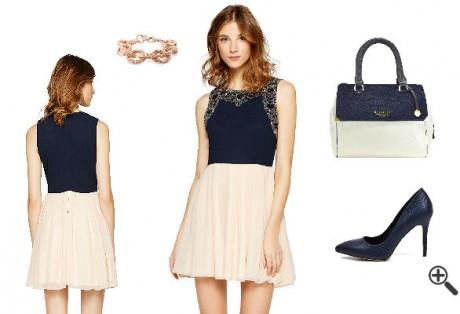 Schicke Kleider bei Ital Design günstig kaufen