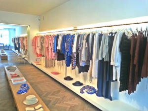Hochzeitskleider München kaufen Laden Boutique