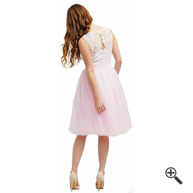 Kleider für Hochzeitsgäste Sommer